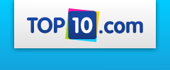 Top10.com